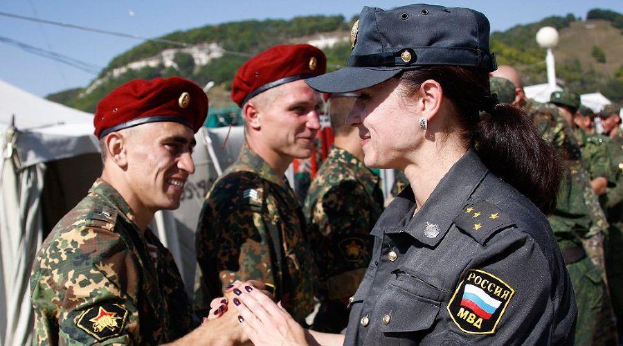 1 army krapovye-berety b(38) 29xvib0