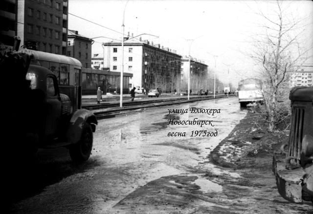 http://images.vfl.ru/ii/1582932323/51dbb8a3/29731042_m.jpg