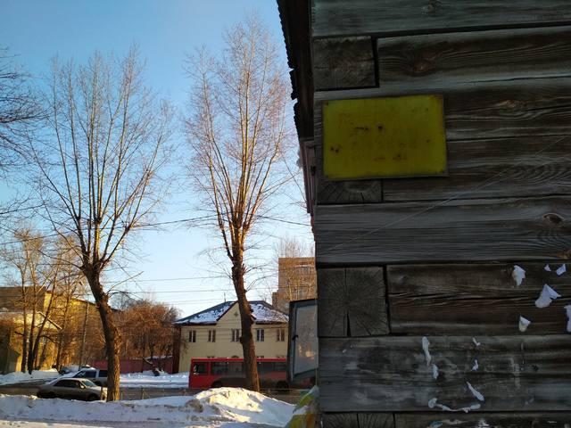 http://images.vfl.ru/ii/1583093192/9ad9cb5e/29748834_m.jpg