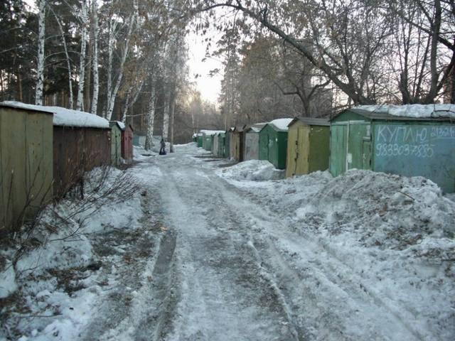 http://images.vfl.ru/ii/1583218945/be9e5337/29760544_m.jpg