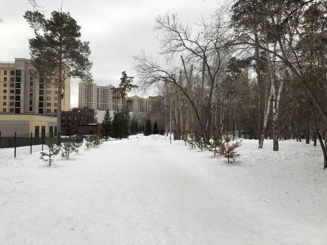 http://images.vfl.ru/ii/1583219751/43de2024/29760632_m.jpg