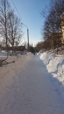 http://images.vfl.ru/ii/1583259586/6de6a016/29767331_m.jpg