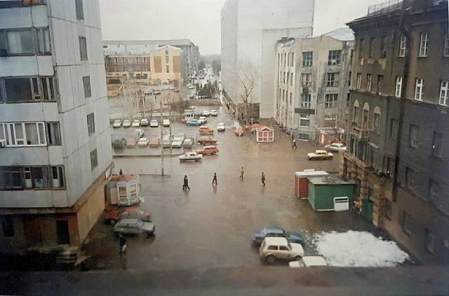 http://images.vfl.ru/ii/1583327668/b2572750/29774090_m.jpg
