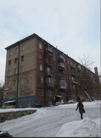 http://images.vfl.ru/ii/1583355862/7b0645a3/29777528_m.jpg