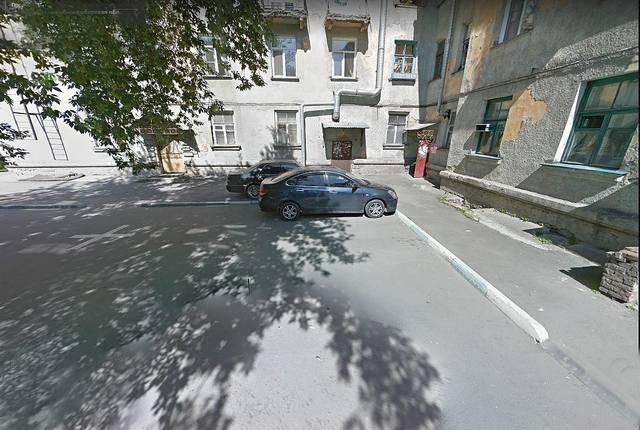 http://images.vfl.ru/ii/1583390360/0b01e5d7/29779360_m.jpg