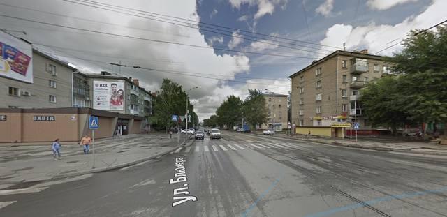 http://images.vfl.ru/ii/1583501947/a5374fd9/29791905_m.jpg