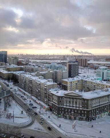 http://images.vfl.ru/ii/1583596275/5b62a06b/29801602_m.jpg