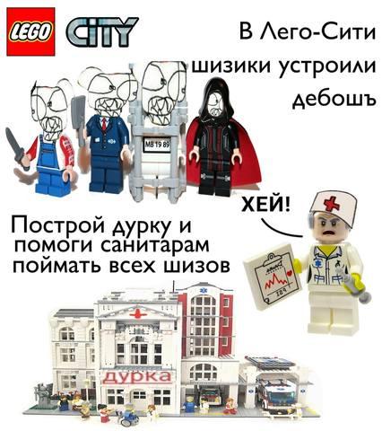 http://images.vfl.ru/ii/1583608029/63f0da0b/29803292_m.jpg