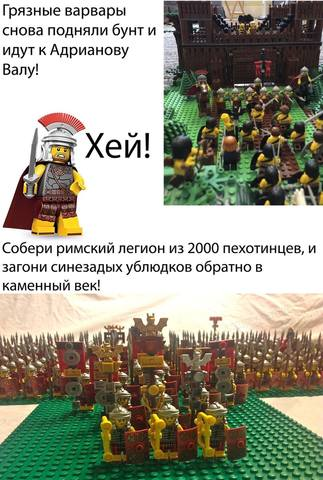 http://images.vfl.ru/ii/1583608029/67ff79c7/29803293_m.jpg