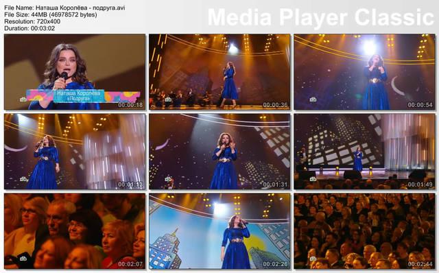 http://images.vfl.ru/ii/1583749509/a4cf2151/29817704_m.jpg