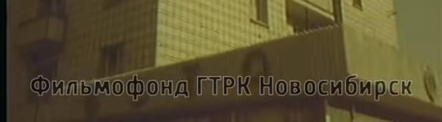 http://images.vfl.ru/ii/1583758804/f9e1957b/29819249_m.jpg