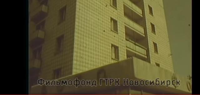 http://images.vfl.ru/ii/1583758808/ff82fb63/29819251_m.png