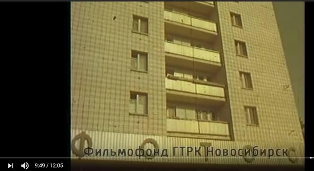 http://images.vfl.ru/ii/1583758812/f1e9bbf5/29819252_m.jpg