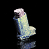 http://images.vfl.ru/ii/1583874859/9724ba30/29834144.jpg