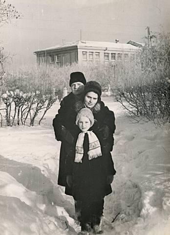http://images.vfl.ru/ii/1583997877/7ccf44cc/29847955_m.jpg