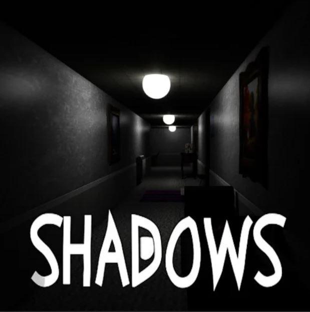 Shadows Switch NSP