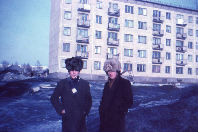 http://images.vfl.ru/ii/1584007459/718d45f0/29849413_m.jpg
