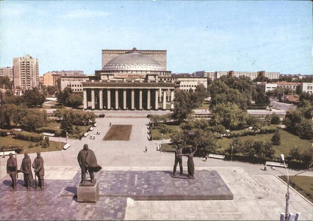 http://images.vfl.ru/ii/1584022641/0152834d/29852385_m.jpg