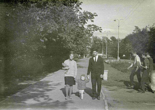 http://images.vfl.ru/ii/1584089292/22f87a79/29858832_m.jpg