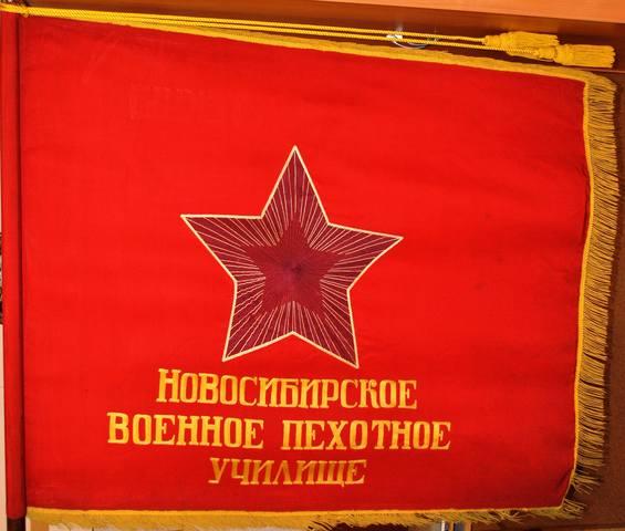http://images.vfl.ru/ii/1584107102/0dfb51d1/29861800_m.jpg