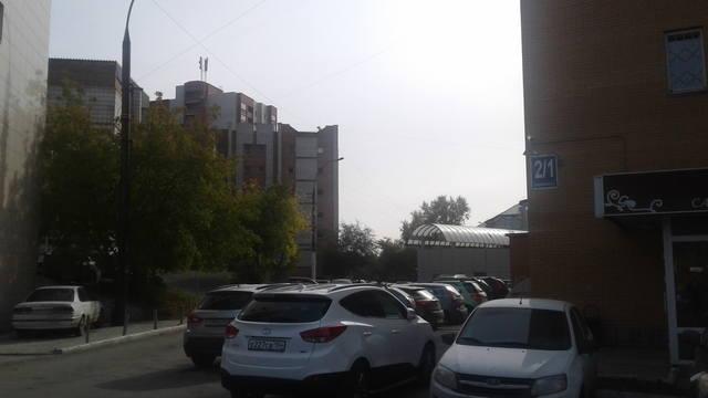 http://images.vfl.ru/ii/1584266643/57a3676e/29877502_m.jpg