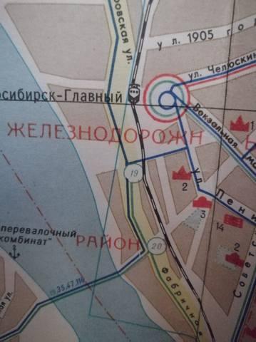 http://images.vfl.ru/ii/1584268249/b2e28a22/29877749_m.jpg