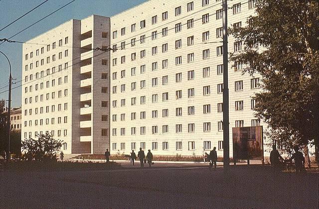 http://images.vfl.ru/ii/1584276451/c0f12bab/29878982_m.jpg