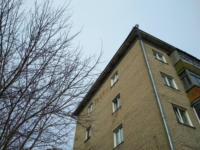 http://images.vfl.ru/ii/1584318144/502f8903/29888496_m.jpg