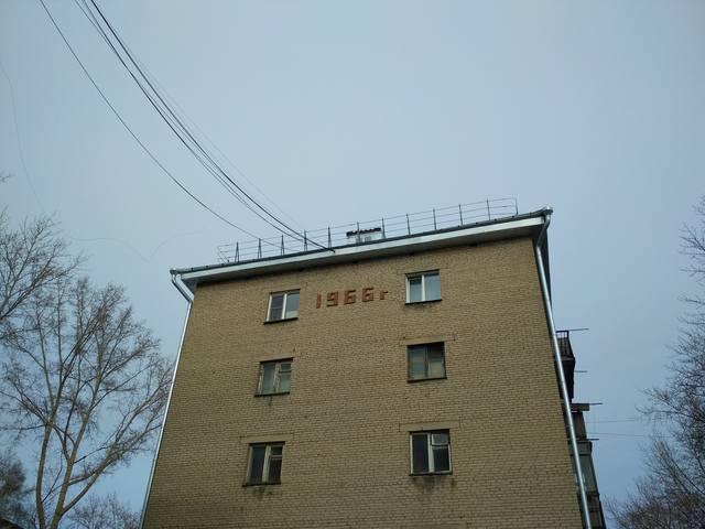 http://images.vfl.ru/ii/1584318145/0b3ab2d1/29888498_m.jpg