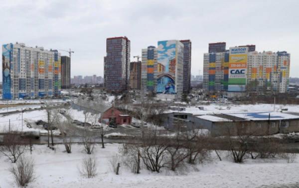 http://images.vfl.ru/ii/1584383904/72bc076b/29897182_m.jpg