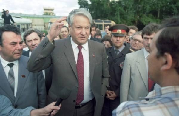 http://images.vfl.ru/ii/1584452717/4b635323/29905245_m.jpg