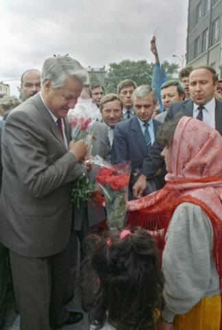 http://images.vfl.ru/ii/1584452718/3d697156/29905251_m.jpg