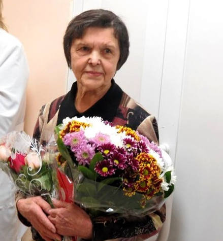 http://images.vfl.ru/ii/1584630352/0ca82cd0/29926676_m.jpg