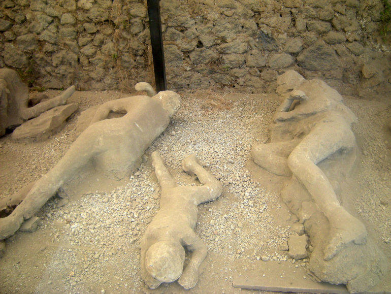 pompei-italy-770x579