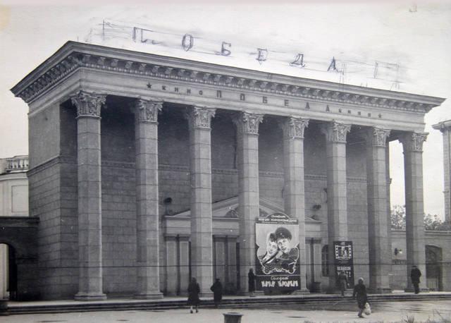 http://images.vfl.ru/ii/1584849607/41cc5c10/29958378_m.jpg