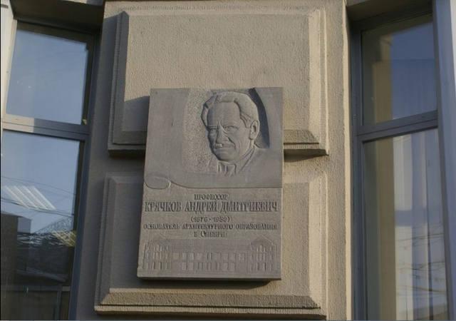 http://images.vfl.ru/ii/1585157200/541d93db/30001970_m.jpg