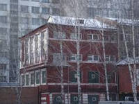 http://images.vfl.ru/ii/1585238952/04dcb159/30010277_s.jpg