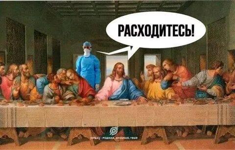 Новости Петербурга
