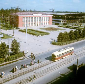 http://images.vfl.ru/ii/1585312460/be14b1cd/30017022_m.jpg