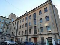 http://images.vfl.ru/ii/1585474296/28d1b72e/30038765_s.jpg