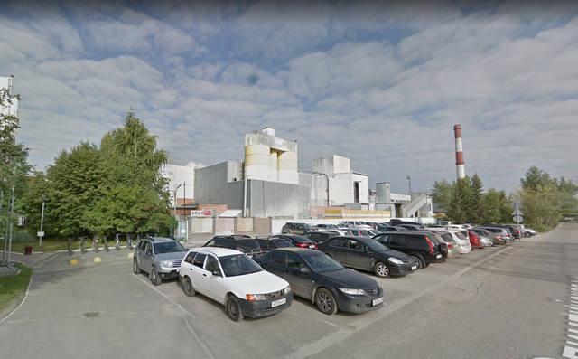 http://images.vfl.ru/ii/1585515575/dabcc0a8/30046550_m.jpg