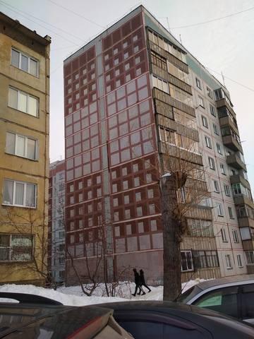 http://images.vfl.ru/ii/1585516350/7c738b7d/30046617_m.jpg