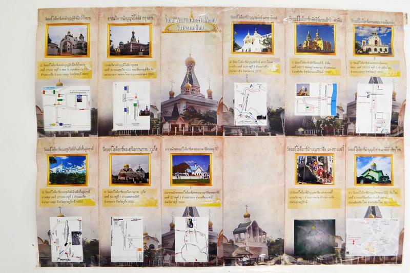 http://images.vfl.ru/ii/1585743996/9a02759b/30071216_m.jpg