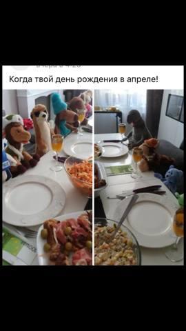 http://images.vfl.ru/ii/1585889782/6caa30c2/30087034_m.jpg