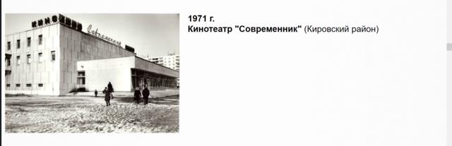 http://images.vfl.ru/ii/1586072292/970f6d8a/30106411_m.png