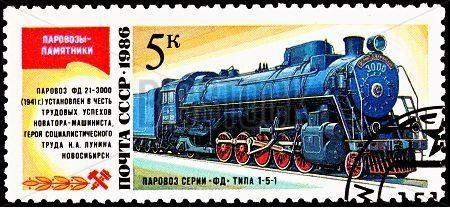 http://images.vfl.ru/ii/1586095017/04fd2a76/30109959.jpg