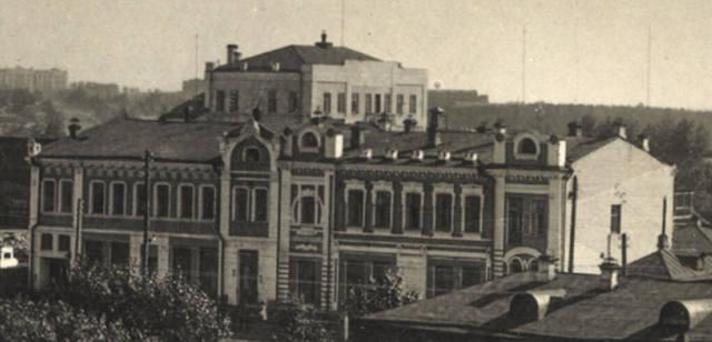 http://images.vfl.ru/ii/1586102036/01bb3416/30111178_m.jpg