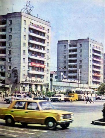 http://images.vfl.ru/ii/1586246753/ce49fe54/30126427_m.jpg