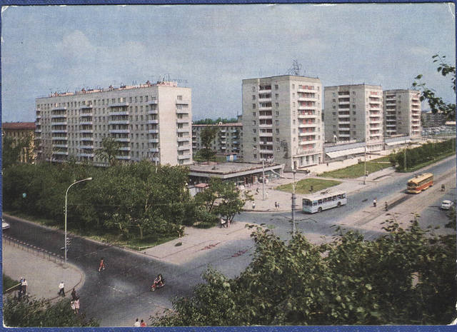 http://images.vfl.ru/ii/1586246862/c4ce4e67/30126444_m.jpg