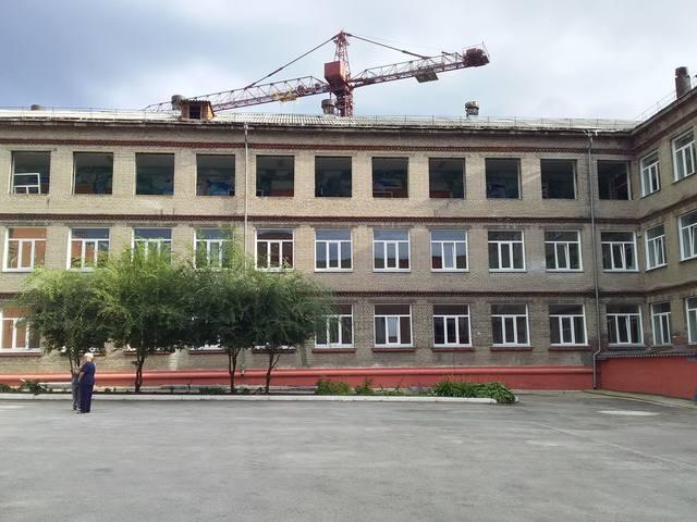 http://images.vfl.ru/ii/1586268521/9066426f/30130884_m.jpg